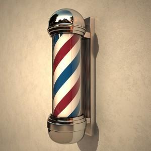 barber1.jpg71b22325-382a-4b40-a386-a11cd06f8276Large