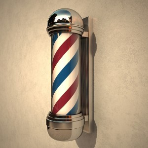 barber1.jpg71b22325-382a-4b40-a386-a11cd06f8276Large